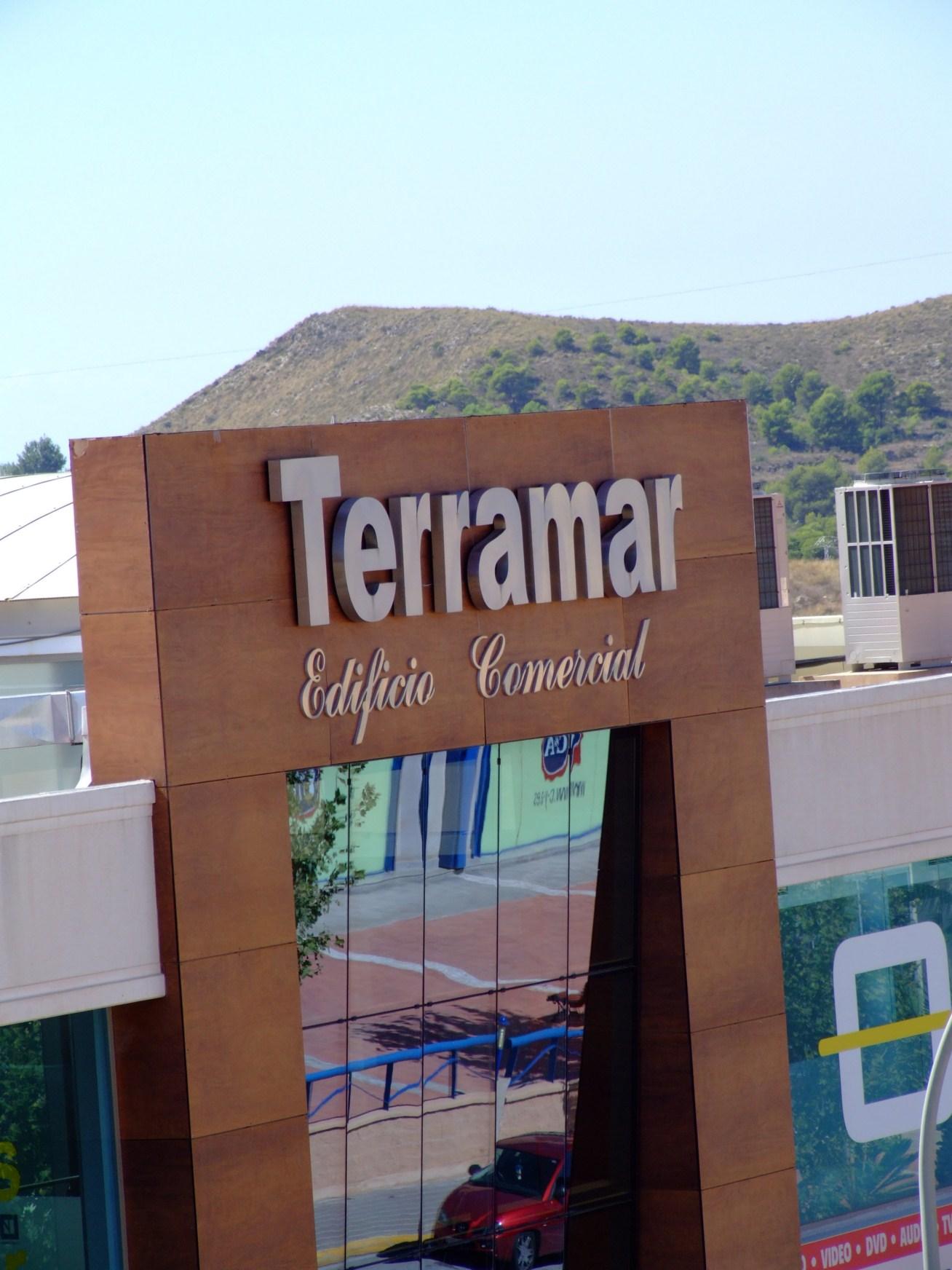 Terramar Centro de Negocios incorpora a sus instalaciones un nuevo proyecto