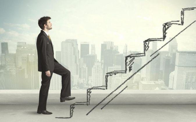 Los siete pasos de una 'start up' hasta llegar al primer cliente