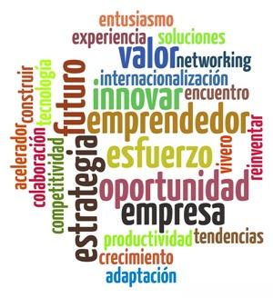 Convocatoria de Premios al Emprendedor CEEI Alcoy-IVACE