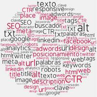 20 ideas prácticas de posicionamiento web
