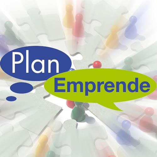 """Nace """"Plan Emprende"""" una iniciativa privada de empresas para emprendedores en Yecla."""