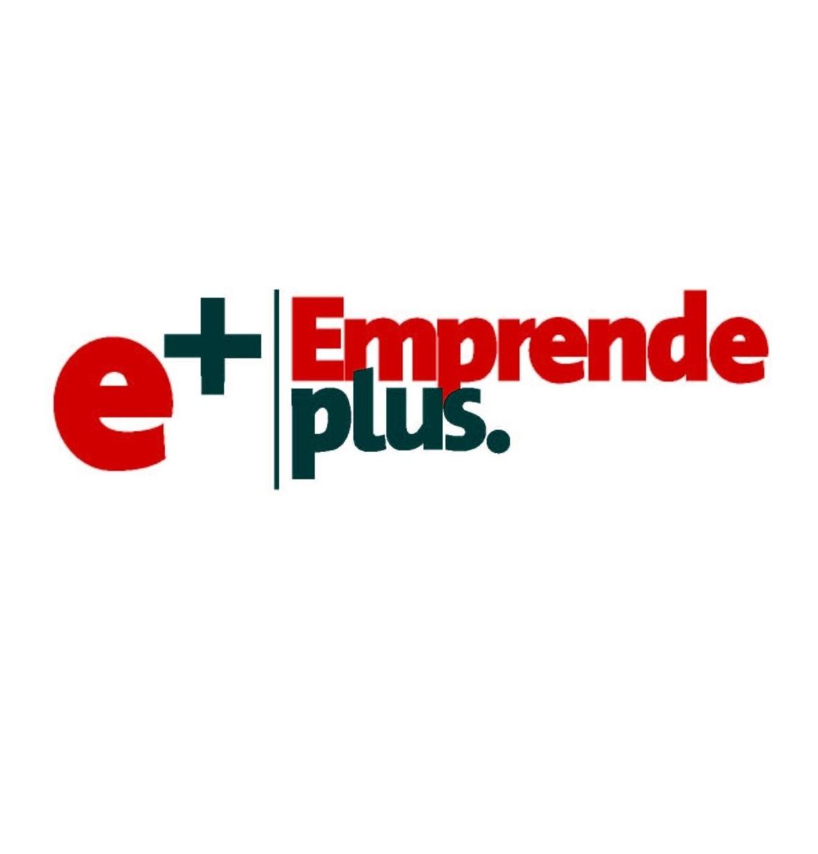 Jornada Elda-Petrer IDEA e+