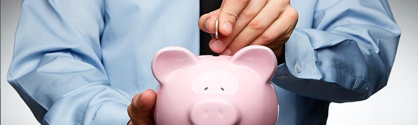 """Un artículo que ayuda el emprendedor: """"Emprender Low Cost"""""""