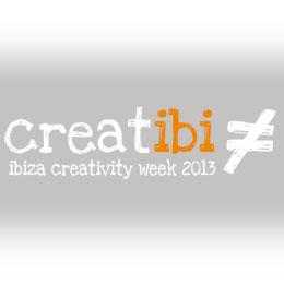 """""""Creatibi, Ibiza Creativity Week"""""""
