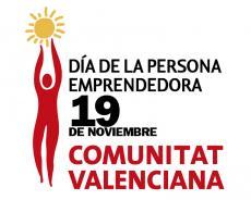 Día de la Persona Emprendedora Comunidad Valenciana 2013