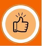 Friendvestment, un concurso en Facebook para financiar a emprendedores sociales