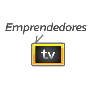 Emprendedores TV, la televisión para los emprendedores y pymes.