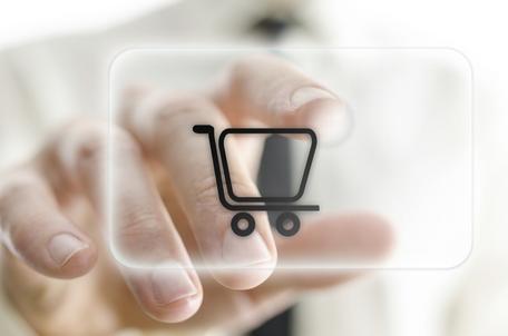 Claves para evitar el abandono del carrito online