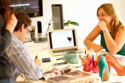 La plataforma de 'crowdfunding' Fundedbyme abre una oficina en España