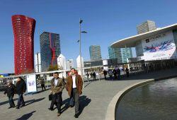 Mobile World Capital abre la puerta a los emprendedores