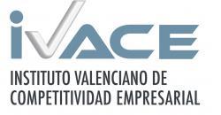 Premio CEEI-IVACE 2014 Elche. Trayectoria Empresarial