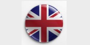 La Embajada británica organiza encuentros para emprendedores que quieran instalarse en Reino Unido