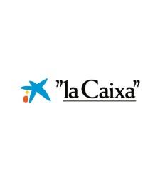 La Caixa y Enisa convocan la octava edición de los premios Emprendedor XXI