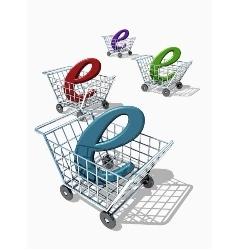 Cinco claves para alcanzar el éxito con un negocio online