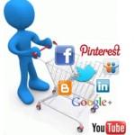 Taller técnicas para redes sociales en el pequeño negocio en Alicante