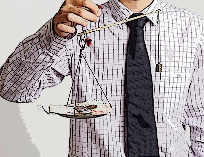 Financia tu empresa innovadora con ENISA