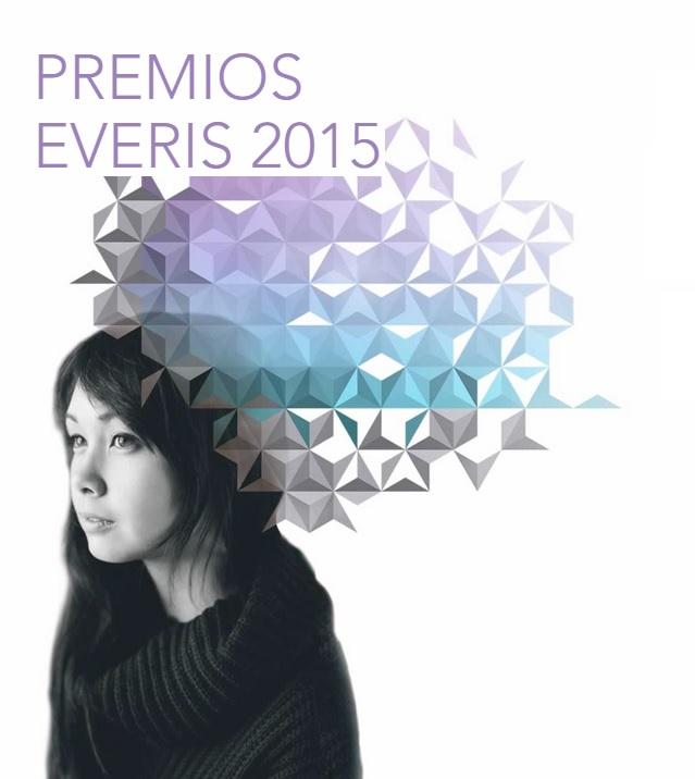 Premios Everist 2015