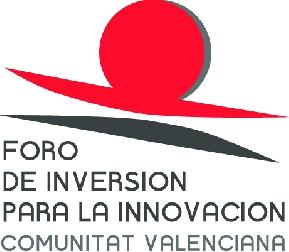 Aprende a presentar tu proyecto ante inversores. Santa Pola (Alicante)