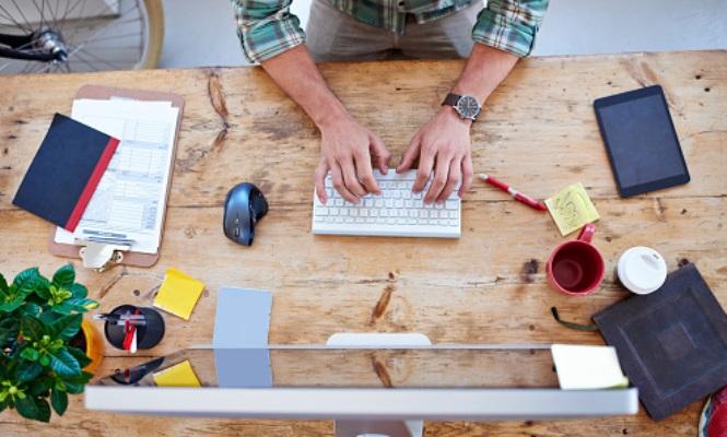 Claves para evitar el fracaso de una startup