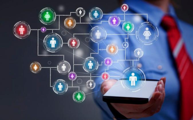 Aplicaciones que te ayudan como emprendedor