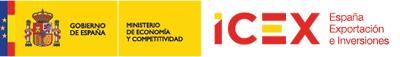 ICEX Dinamiza en Alicante. Apoyo financiero para la internacionalización empresarial
