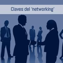 Cómo ampliar tu red de contactos haciendo networking