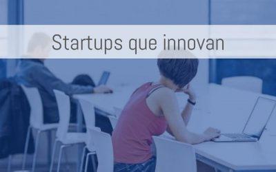 Nichos de mercado interesantes para startups